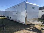 2019 ATC 32FT    reduced wow only $28,500  for sale $31,495