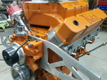 452 RB Wedge Engine   for sale $10,500