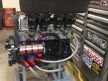 esslinger prolite motor  for sale $6,000