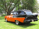 57 handy man wagon