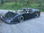 Turnkey Race Car  for sale $8,500