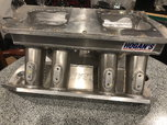 Hogan's sheet metal   for sale $1,500