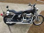 2005 Harley-davidson  for sale $4,650