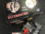 Powermaster Alternator  for sale $175