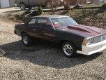 1979 Chevrolet Malibu  for sale $11,000