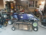 Quarter Midget  for sale $1,500
