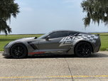UP FOR SALE 2015 Z06