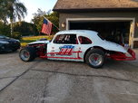 Vintage Modified  for sale $15,000