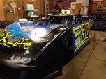 2013 Rocket Black Front  for sale $8,500