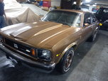 1975 Chevrolet Nova  for sale $9,500