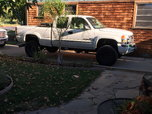 2006 duramax  for sale $70,000