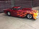 1958 Top Sportsman Corvette  for sale $67,000