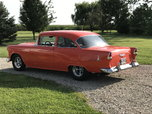 1955 Chevy  for sale $23,000