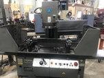 Peterson (Berco) head milling machine  for sale $11,500