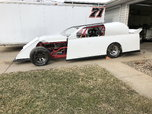 Phoenix Modified  for sale $5,800