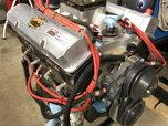 415 ci SPEC Racing Engine  for sale $13,000