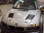 2006 BMW E46 M3  for sale $24,000