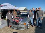 BMW E46 330Ci   for sale $18,500