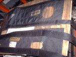 lenco CS-1 2sp  blanket  for sale $50