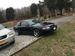 2004 Ford Mustang  for sale $5,000