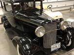 1932 Ford                                               Model B  for sale $68,765