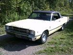 1968 Dodge Dart  for sale $29,975