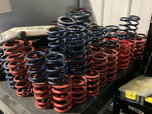 Hyperco/Eibach Springs  for sale $75