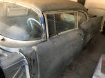 1957 Chevrolet Two-Ten Series  for sale $9,500