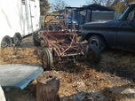 rail buggy  for sale $600