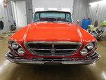 1962 CHRYSLER 300  for sale $25,000