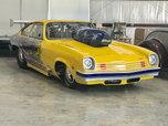 1974 VEGA TOP SPORTSMAN / PRO MOD  for sale $56,900