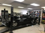 1969 Tube Chassis Camaro  for sale $50,000