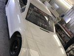 2 NASCAR K&N cars  for sale $26,500