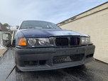 1994 BMW 325i  for sale $6,000