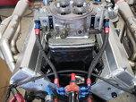 500cid pro stock engine  for sale $25,000