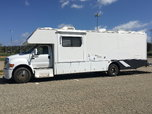 Toy Hauler/Fun Mover  for sale $56,000