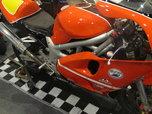 SV 650 Race Bike  for sale $2,500