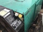 Onan diesel generator 7.5kw  for sale $2,250