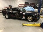 2014 Real Cobra Jet  #11  for sale $82,500