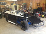 2004 snow bros modified  for sale $3,000