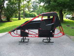 2011 Maxim Chassis For Sale  for sale $6,500