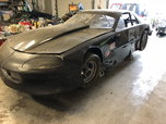 late model circle track car  for sale $8,500