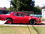 IMCA Stock Car / I-Stock Race Car  for sale $9,000