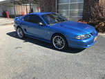 1994 Ford Mustang  for sale $10,500