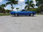 1982 Chevrolet El Camino  for sale $19,000