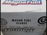 Magna 500 Fuel Pump  for sale $300
