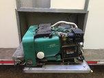 Onan 6.5Kw Generator  for sale $1,500