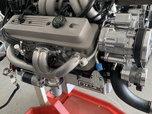 1986 Corvette 350 Tune Port Injection  for sale $6,500