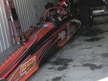 2014 Miller  for sale $54,000