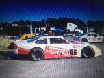 Ford Taurus Road Race late model stock car   for sale $24,000